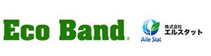 株式会社エルスタット EcoBand
